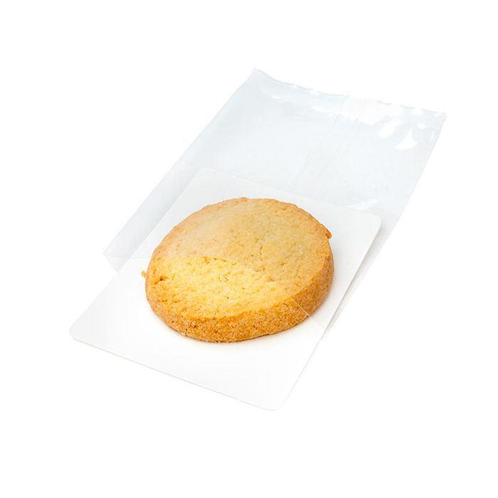 Grease Resistant Cookie Boards (New)