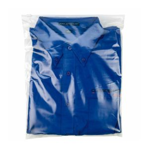 "3SZ1215 Sliding Zip Top Bags – 12"" x 15"""