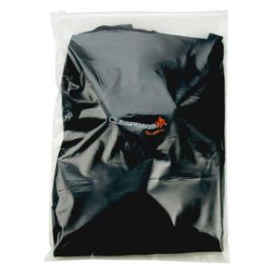 "3SZ912 Sliding Zip Top Bags – 9"" x 12"""