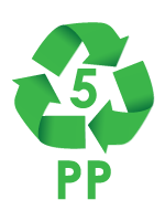recycled-5-pp-icon-1.png